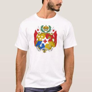 Tonga Coat of Arms T-Shirt