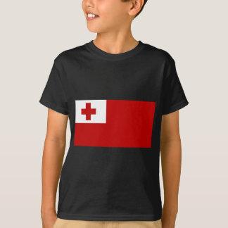 tonga T-Shirt