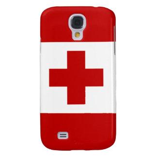 tonga up iPhone 3 case