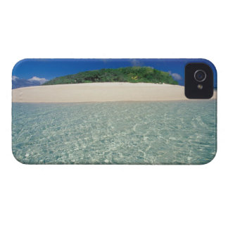 Tonga, Vava'u, Landscape 2 Case-Mate iPhone 4 Case