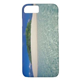 Tonga, Vava'u, Landscape 2 iPhone 7 Case