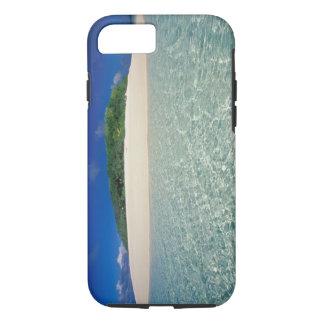 Tonga, Vava'u, Landscape 2 iPhone 8/7 Case