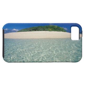 Tonga, Vava'u, Landscape 2 iPhone SE/5/5s Case
