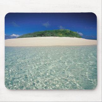 Tonga, Vava'u, Landscape 2 Mouse Pad