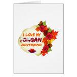 Tongan Boyfriend Designs Card