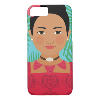 Tongan Matryoshka Case