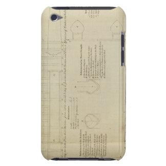 Tongatapu Island, Tonga 2 iPod Touch Case-Mate Case