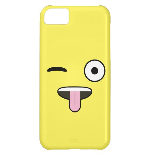 how much are iphones tongue out emoji iphone 5c zazzle 2954