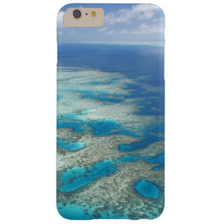 Tongue Reef, Great Barrier Reef Marine Park, Barely There iPhone 6 Plus Case