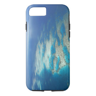Tongue Reef, Great Barrier Reef Marine Park, iPhone 8/7 Case