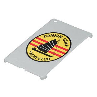 Tonkin Gulf Yacht Club iPad Mini Cases
