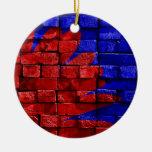 tono dos ornaments para arbol de navidad