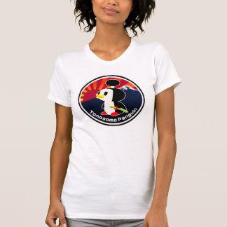 Tonosama Penguin Tee Shirts