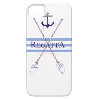 tony fernandes, regatta 10 iPhone SE/5/5s case