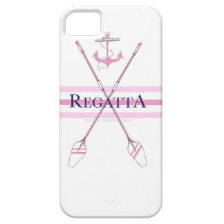 tony fernandes regatta 11 iPhone SE/5/5s case