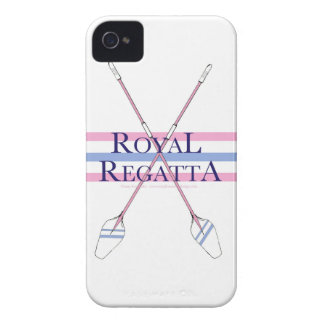tony fernandes, regatta 4 iPhone 4 case