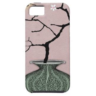 tony fernandes's a harvest moon 1 iPhone SE/5/5s case