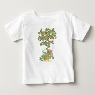 tony fernandes's dinner guests baby T-Shirt