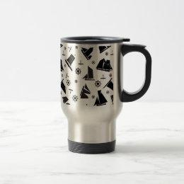 tony fernandes's nautical 2 travel mug