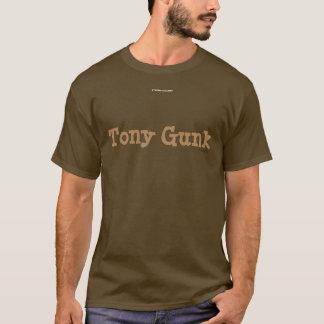 Tony Gunk T-Shirt