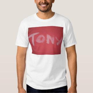 Tony Tees