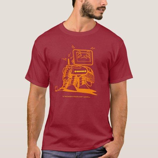 Tony TFT 7 T-Shirt