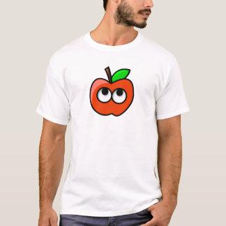 tonymacx86 apple t-shirt