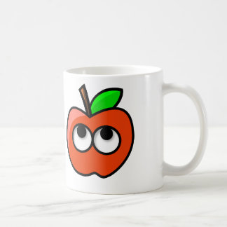 tonymacx86 coffee mug