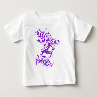 Too Blessed to be T-shirt