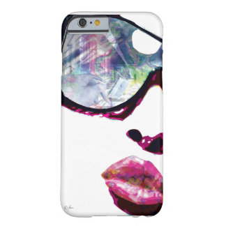 Too Cool iPhone 6 case