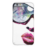 Too Cool iPhone 6 case iPhone 6 Case