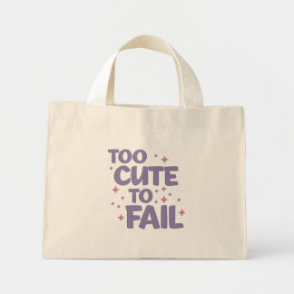 Too Cute Bags & Handbags | Zazzle