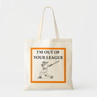 too good for you tote bag