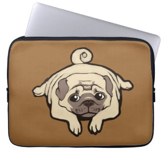 Too lazy to pug laptop computer sleeves