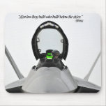 Too low they build who build below the skies mouse pad
