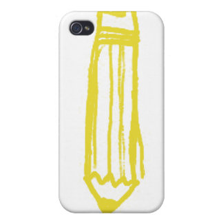 Too School for Cool iPhone 4 Speck Case iPhone 4 Covers