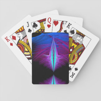 Toogee Playing Cards