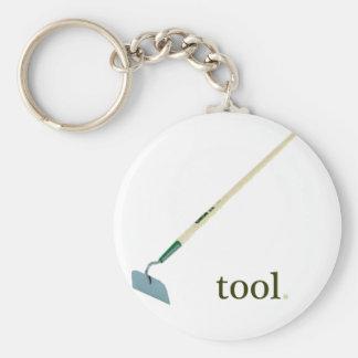 tool key chain