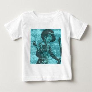 Tool kid baby T-Shirt