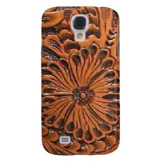 Tool Leather Print Speck® Case iPhone 3G/3GS