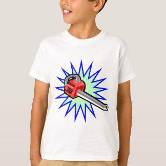 Tool of Choice T-Shirt