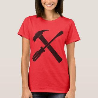 Tool T-Shirt