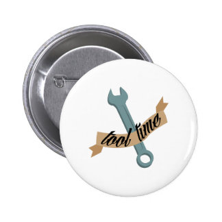 TOOL TIME 2 INCH ROUND BUTTON