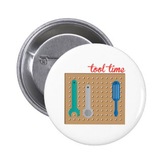 Tool Time Buttons