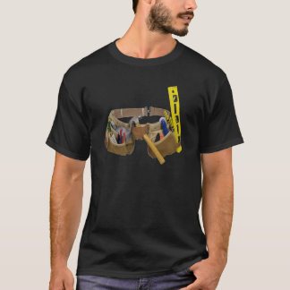 ToolBelt071809 T-Shirt
