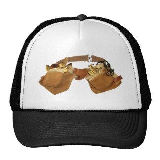 ToolBeltOfTrades061509 Hats