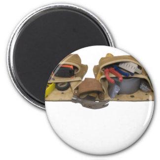 ToolBeltStretch071809 Magnet
