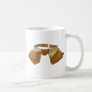 ToolBeltWhole061509 Coffee Mug