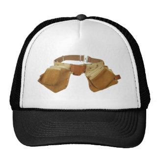 ToolBeltWhole061509 Trucker Hats