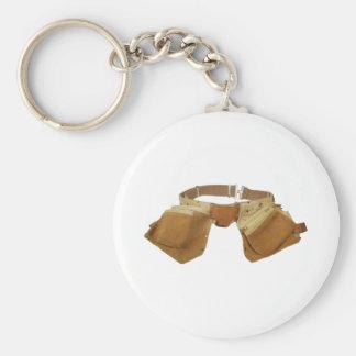 ToolBeltWhole061509 Keychain